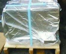深圳防锈木箱