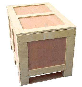 木箱祥细图片