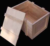 出口木箱包装规程有哪些?