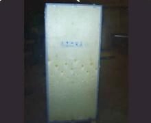 布吉设备厂胶合板木箱订